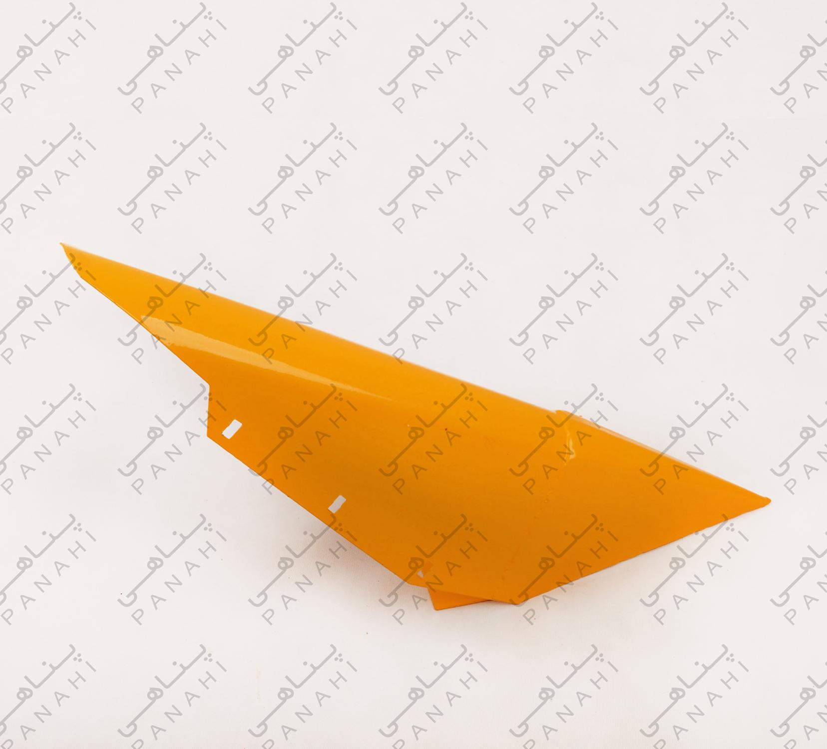 3318.CNH-P موشکی راهنما چپ